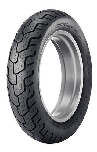 Imagen 1 de 2 de Cubierta Moto Dunlop 150/80b16m