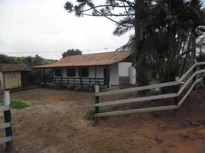 Fazenda Tres Munhos - Itabirito - 19872