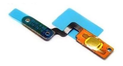 Flex Home Samsung I9300 Cable S3 Nuevo Original 100%