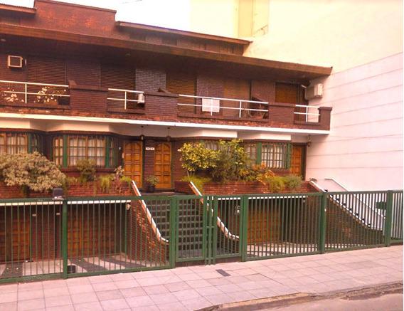 Casa Tipo Triplex En Excelente Zona De San Cristobal