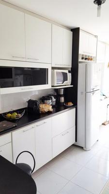 Melhores Apartamentos A Venda No Inoccop