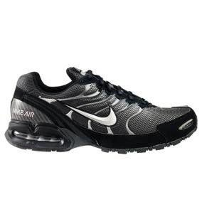 Tênis Nike Air Max Torch 4 Pr/ Cz