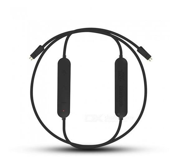 Cabo Bluetooth Zst Ed12 Es3 Zs10 As10 Aptx Original Pino B