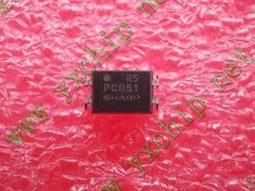 Pc851 (optoacoplador)
