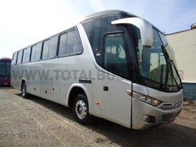Marcopolo G7 1050 - Ano 2012