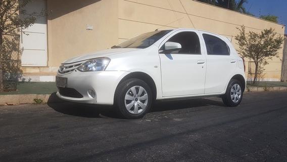 Toyota Etios ( C3 March Palio Gol Uno Celta Ka Fiesta Clio )