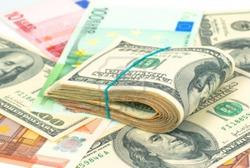 Oferta De Dinero En Chile Para Los Particulares