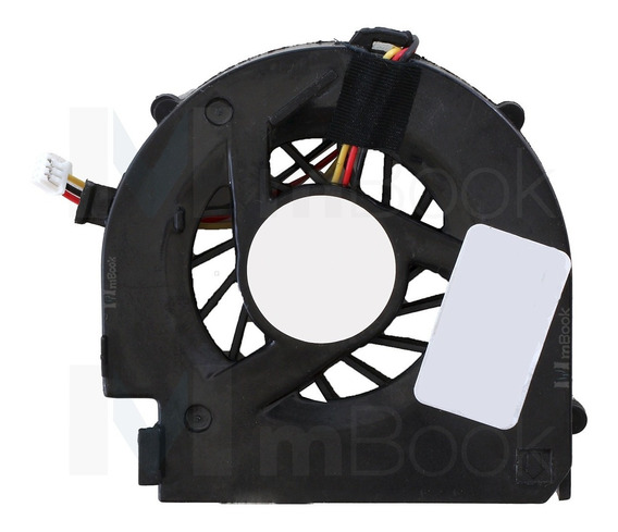 Cooler Dell Inspiron 14 N4030 N4020 M5030 P07g
