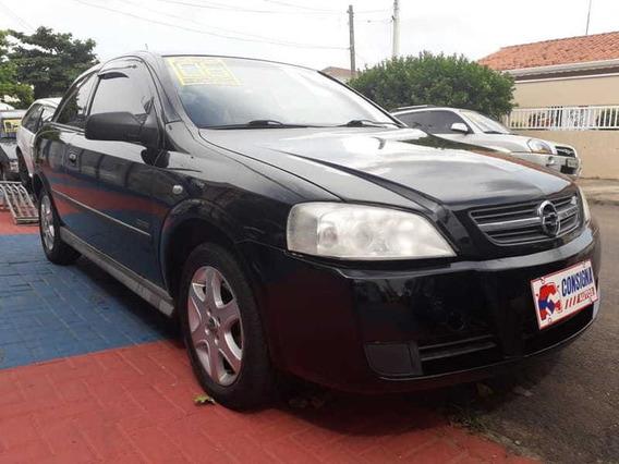 Chevrolet Astra Hb 2p Advantage 2006