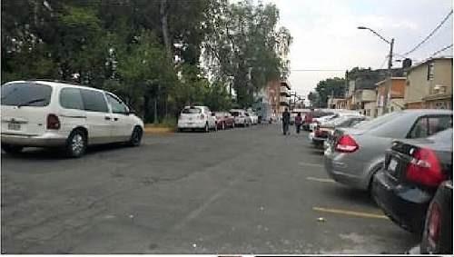 Casa Sola En Venta En C.t.m. El Risco, Gustavo A. Madero, Distrito Federal
