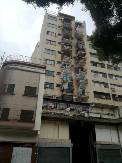 Apartamento En Alquiler En Sabana Grande