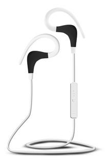 Auricular Deportivo Bluetooth Bt1