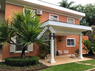 Casa A Venda No Bairro Chácaras Residenciais Santa Maria Em - 20100-1