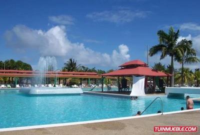 Hoteles Y Resorts En Venta En Higuerote