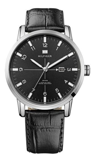 Relógio Tommy Hilfiger 1710330