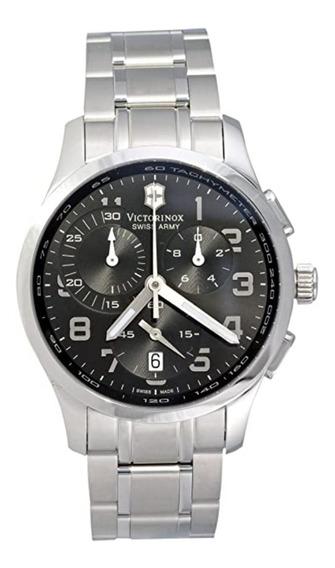 Relógio Victorinox - Mod: Alliance - Ref: 241295