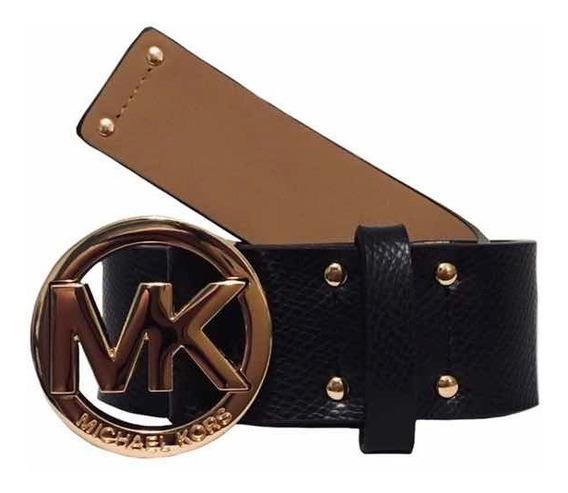 Cinturon Premium Michael Kors Piel (mod.34)