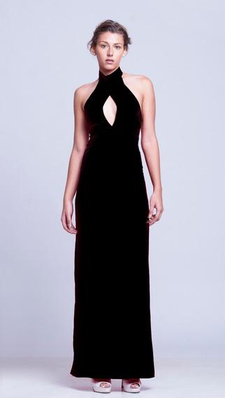 Vestido Creppe , Increible!