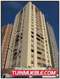 Apartamentos En Venta En Los Nuevos Teques