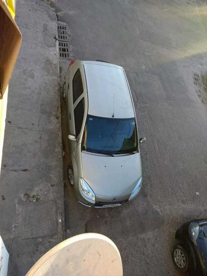 Renault Privilége 1.6