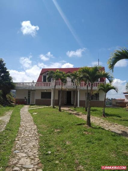 Casas En Venta Pan De Azúcar