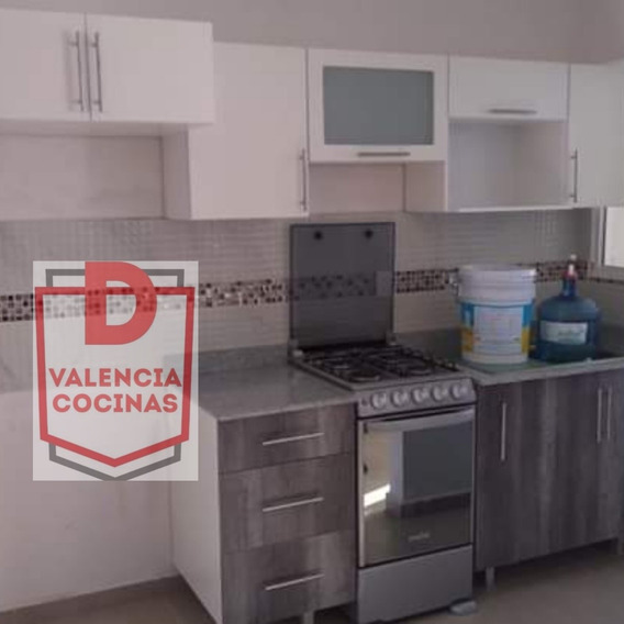 Muebles Cocina Cocinas Integrales Pequenas En Mercado Libre Mexico