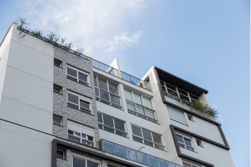 Imagem 1 de 29 de Apartamento Residencial Para Venda, Passo D'areia, Porto Alegre - Ap2915. - Ap2915-inc