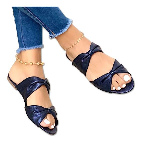 Sandalia Timberland Zapatos Mujer en Mercado Libre Venezuela