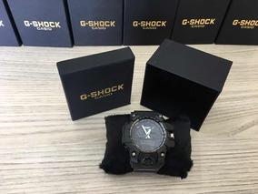 Relógio G-shock A Prova Dágua