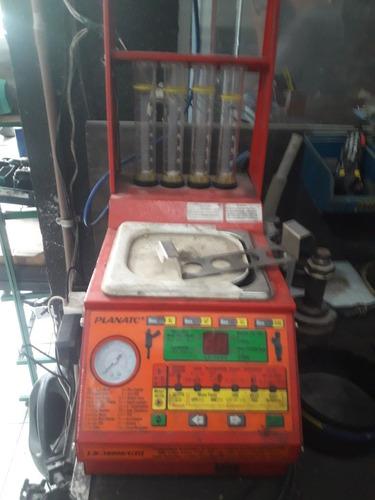 Imagem 1 de 1 de Maquina De Limpesa De Bico