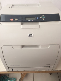 HP LASERJET 3505 N TREIBER WINDOWS XP