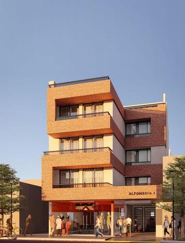 Imagen 1 de 15 de Departamento Venta Villa Maria Barrio Lamadrid