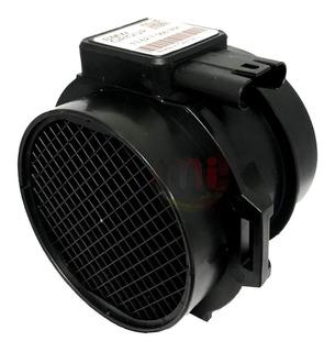 Sensor De Fluxo De Ar Maf Bmw 13627566984 Alta Qualidade