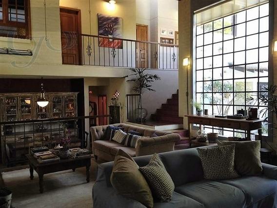 Apartamento Para Venda, 4 Dormitórios, Altos De São Fernando - Jandira - 3180