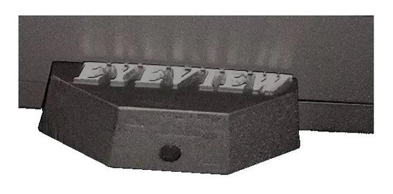 Teleprompter Eyeview Base Original Fixadora Para Tripé