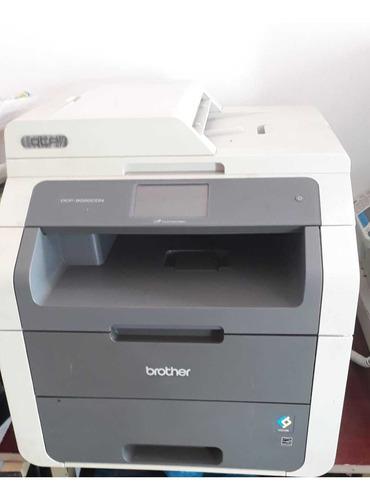 Imagem 1 de 5 de Manutenção De Impressoras