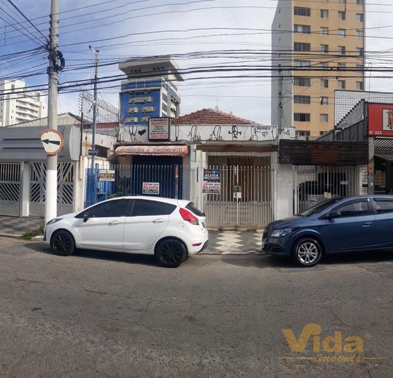 Comercial Em Centro - Osasco - 42731
