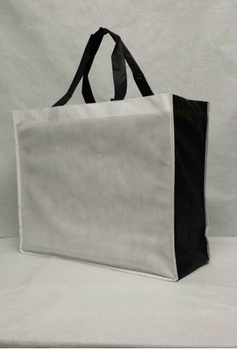 200 Paquetes de Bolsas de Filtro de T/é Bolsas de Filtro de T/é Desechables Bolsas de T/é de Filtro de Sello de Cord/ón Vac/ías para Hojas Sueltas,7x9cm-Blanco