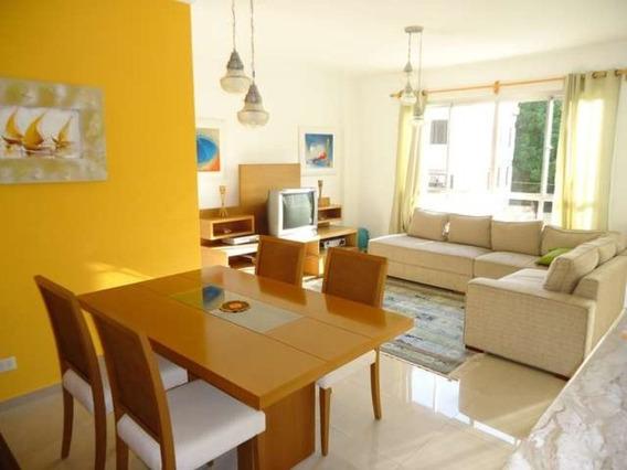 Apartamento - 073 - 2721865