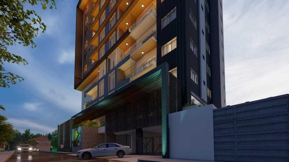 Apartamentos Kendasol Juan Dolio