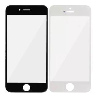 Vidrio Frontal Repuesto iPhone 7 | 8 | 7 Plus | 8 Plus