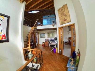 Casa En Venta San Jose De Bavaria Mls 18-296 Rb