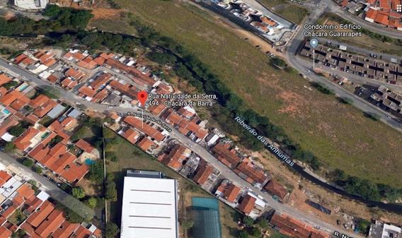 Campinas - Chacara Da Barra - Oportunidade Caixa Em Campinas - Sp | Tipo: Casa | Negociação: Venda Direta Online | Situação: Imóvel Desocupado - Cx97926sp