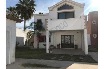 Casa Amueblada En Renta Torreon, Renta Casas Torreon