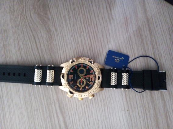 Relógio Orizom