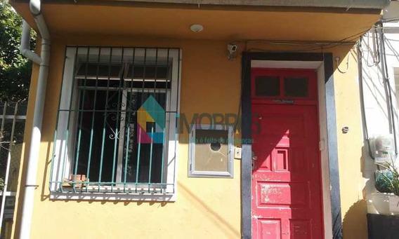 Oportunidade Única Ipanema!!!! Casa Duplex Em Ipanema - Cpcv20005