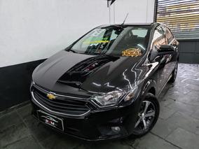 Chevrolet Onix Onix Hatch Ltz 1.4 8v Flexpower 5p Mec Flex