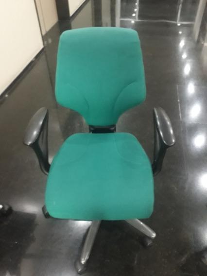 Cadeira Para Escritório Modelo Kandal 64 Girofléx.