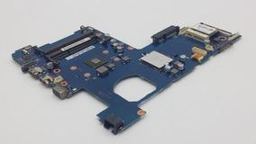 Placa Mae Samsung Np275 E4e