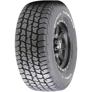 Llantas 295/70 R18 Mickey Thompson Deegan 38 All-terrain (re